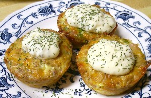 tuna_muffins_zoom