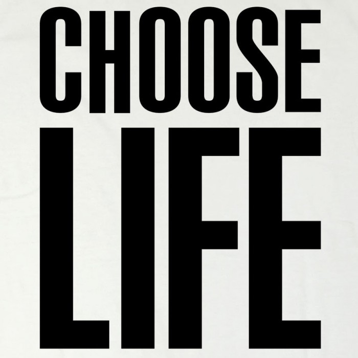 WHAM_-_CHOOSE_LIFE_WHT_MENS_cu_5