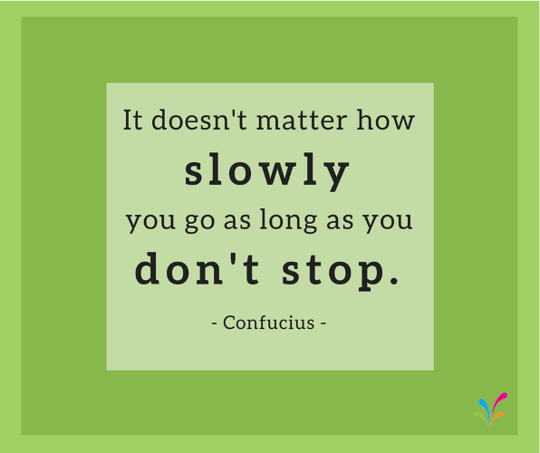 20150108-Confucius-It-doesnt-matter-how-slowly
