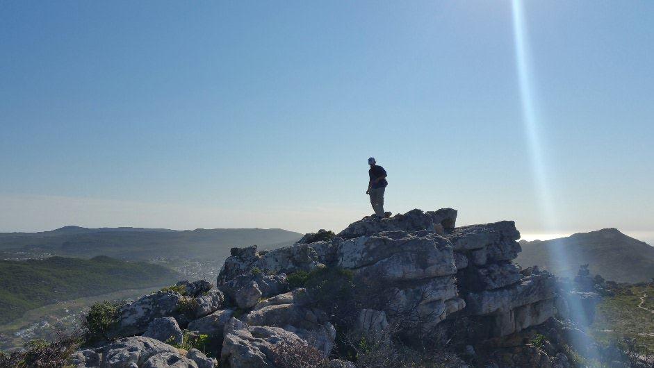 morgan-up-elsies-peak