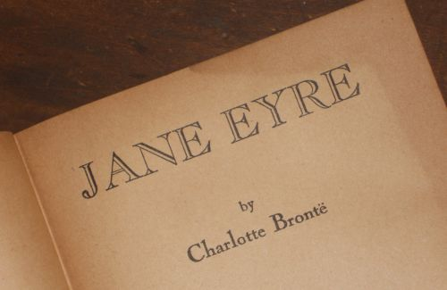 jane-eyre-small