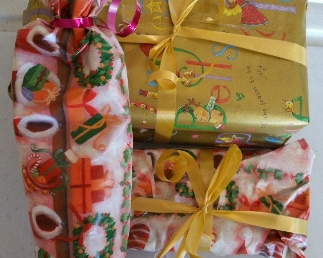 3-little-gifts